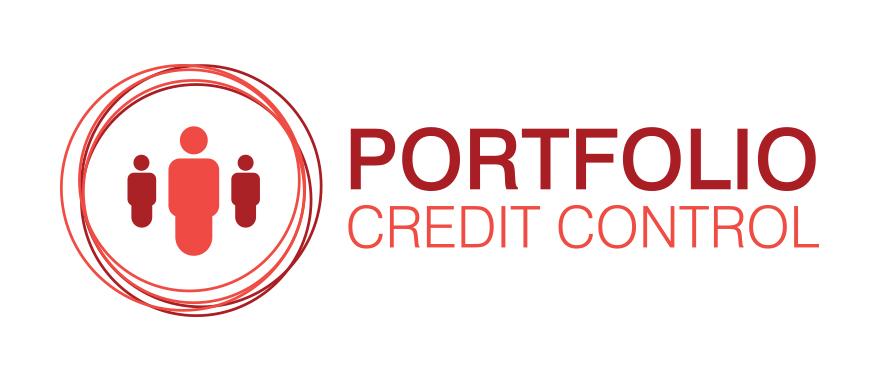 PortfolioCreditControl