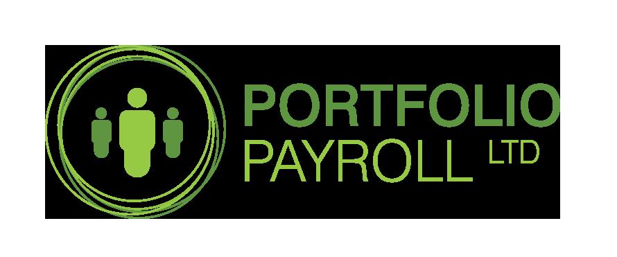 PortfolioPayroll