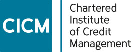 CICM Chartered Institute of Credit Management