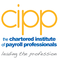 CIPP Preferred Recruitment Supplier